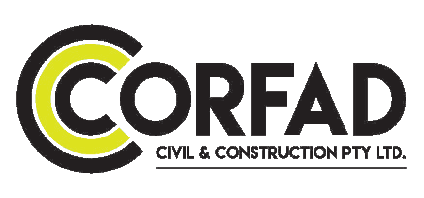 Corfad Civil and Construction